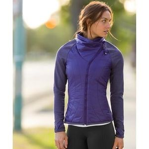 "Athleta ""Vail"" Jacket"